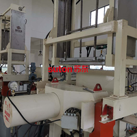 Sewage Treatment Plant Sewage Treatment Filter Press